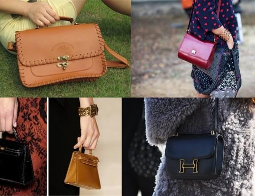 mini-bags-mini-bolsas
