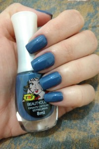 Esmalte-Beauty-Color3