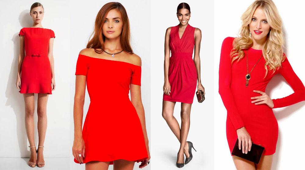 Acho-Tendencia-Como-Usar-Vestido-Vermelho-Natal-3