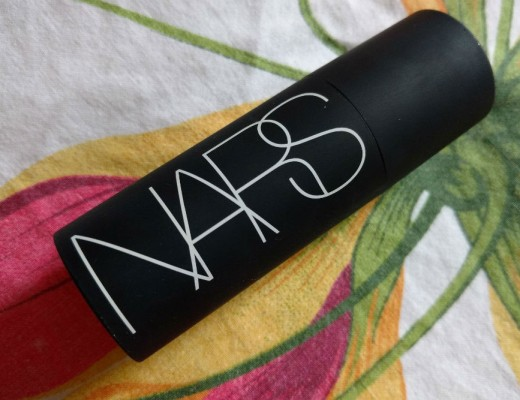 The-Multiple-Nars-5
