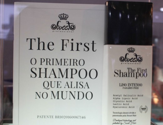 The-first-shampoo-alisante