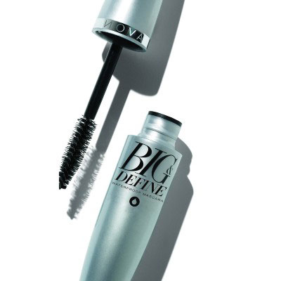 mascara_big__define_avon_5