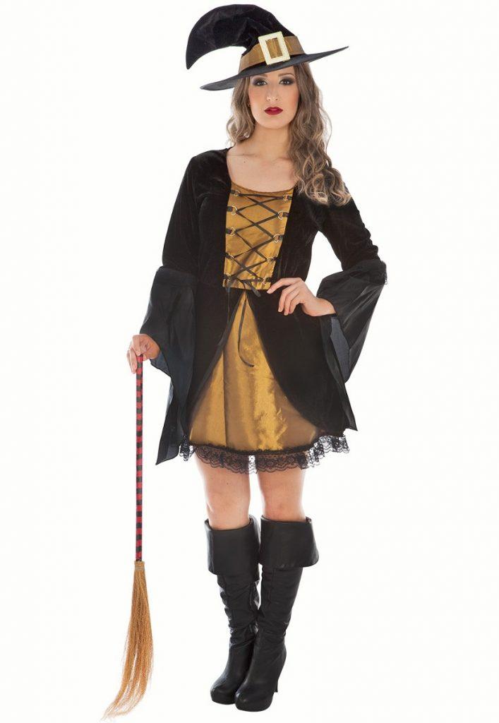 fantasia-halloween-4