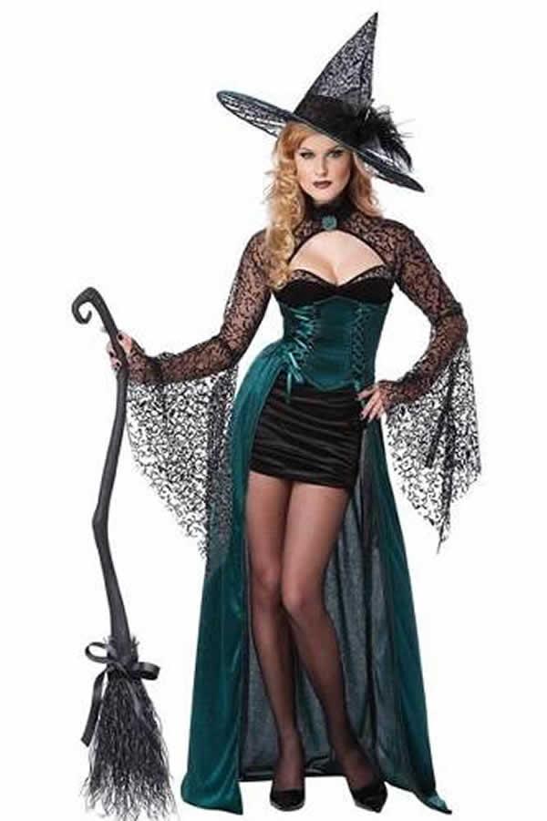 fantasia-halloween-5