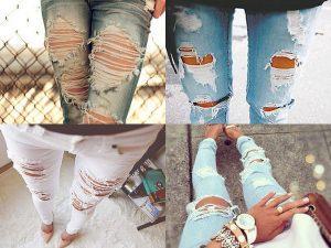 jeans-rasgado-grace-almeida