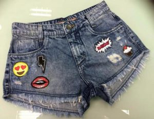 shorts-com-patches