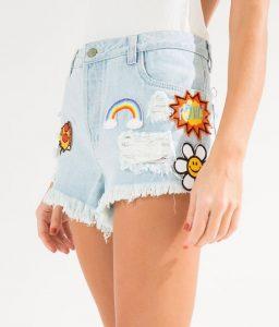 shorts-com-patches-4