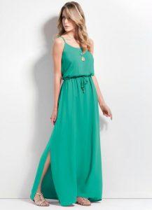 vestido-longo-3