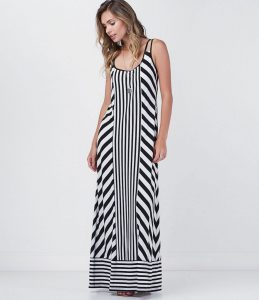 vestido-longo-6