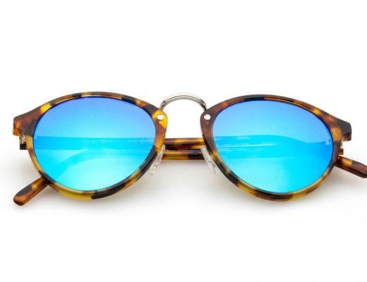 oculos-escuros-femininos