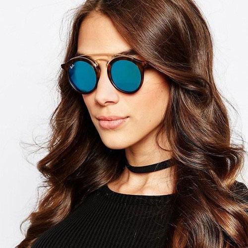 oculos-escuros-femininos-10