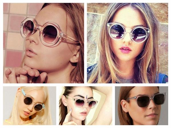 oculos-escuros-femininos-11