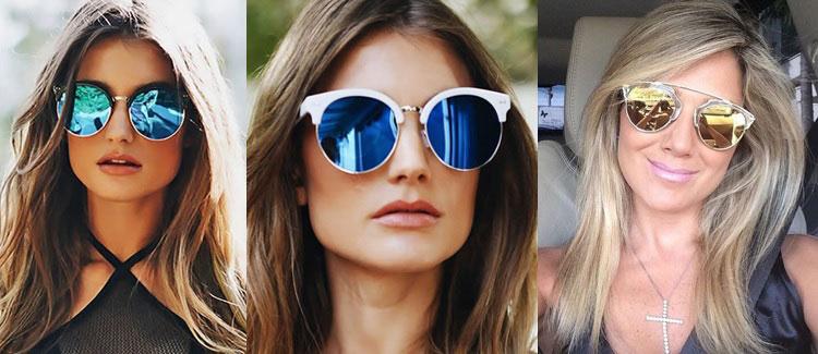 oculos-escuros-femininos-2