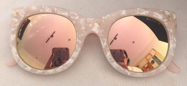 oculos-escuros-femininos-3