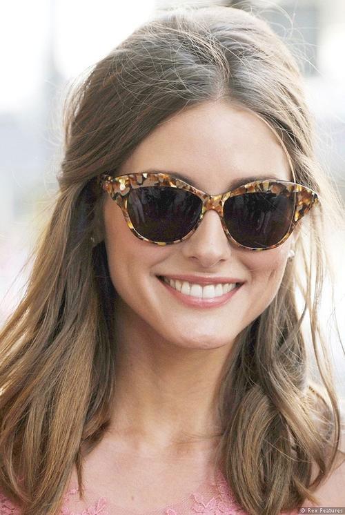 oculos-escuros-femininos-4