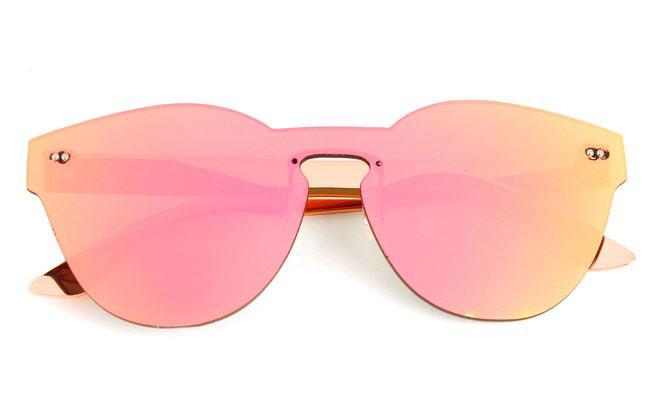 oculos-escuros-femininos-6