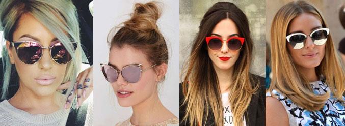 oculos-escuros-femininos-7