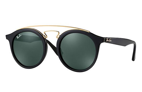 oculos-escuros-femininos-8