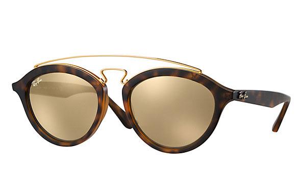 oculos-escuros-femininos-9