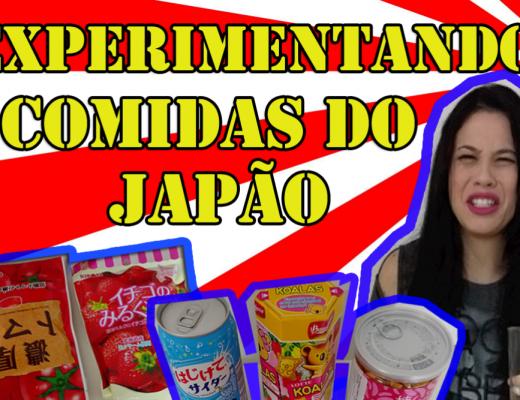 experimentando-comidas-do-japao
